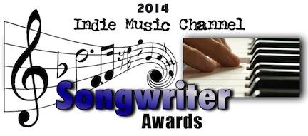 IMC Songwriter