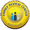 gold-award-100-frc1