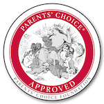 parents-choice-150-x-150