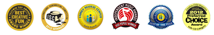 wadmo-awards