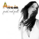 Aoede Push and Pull