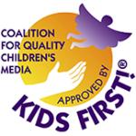 Kids-First1-150x150
