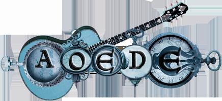 aoede-blue-logo1.png