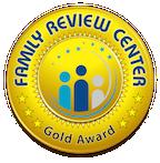 gold award 144 frc