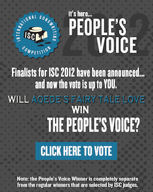 peoples voice aoede small