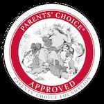 parents choice 150 x 150