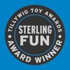 sterlingfun-100